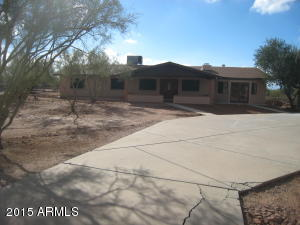 6285 E Broadway Ave, Apache Junction, AZ