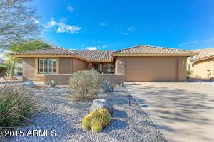 5426 S Feather Bush Ct, Gold Canyon, AZ