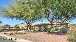 1208 E El Camino Dr, Phoenix, AZ