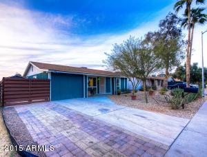 17840 N 34th Ave, Phoenix, AZ