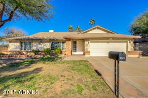 6042 W Riviera Dr, Glendale, AZ