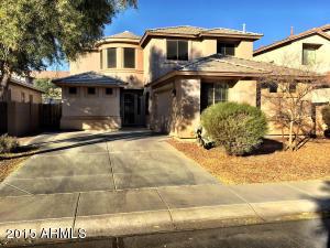 43812 W Roth Rd, Maricopa, AZ