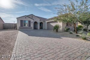 15619 W Roma Ave, Goodyear, AZ