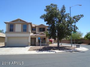 12837 W Roanoke Ave, Avondale, AZ