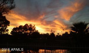 12048 N 80th Pl, Scottsdale, AZ