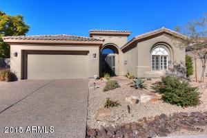 10730 E Greenway Rd, Scottsdale, AZ