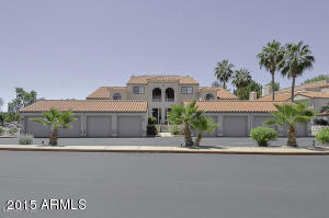 10080 E Mountainview Lake Dr #APT 207, Scottsdale, AZ