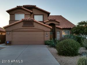 1382 S Cholla Pl, Chandler, AZ
