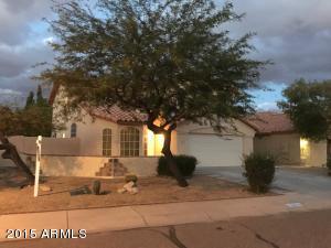 5730 W Cochise Dr, Glendale, AZ