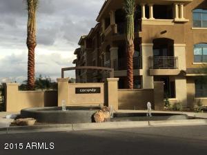 7601 E Indian Bend Rd #APT 1036, Scottsdale, AZ