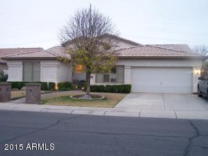 4455 E Olney Ave, Gilbert, AZ
