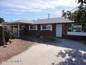 3213 W Maryland Ave, Phoenix, AZ