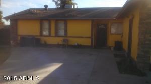 2605 N 50th Ave, Phoenix, AZ