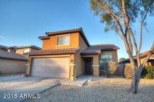 11186 W Tonto St, Avondale, AZ