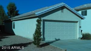 12034 W Scotts Dr, El Mirage, AZ