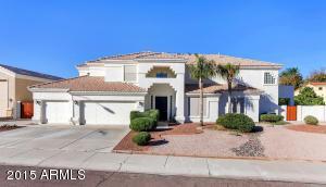 16022 N 37th Ave, Phoenix, AZ