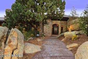 1770 Tangle Peak Trl, Prescott, AZ