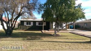 2339 N 31st Pl, Phoenix, AZ