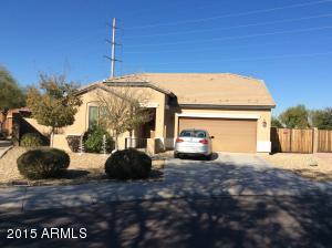 2350 W Branham Ln, Phoenix, AZ