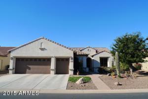 5386 N Scottsdale Rd, Eloy, AZ