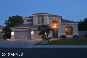 383 S Ironwood St, Gilbert, AZ