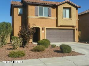 4662 W Lemon Ave, Coolidge, AZ