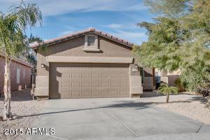 744 E Horizon Heights Dr, San Tan Valley, AZ