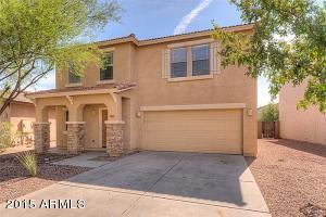 16141 N 168th Ln, Surprise, AZ