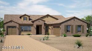 3011 E Branham Ln, Phoenix, AZ
