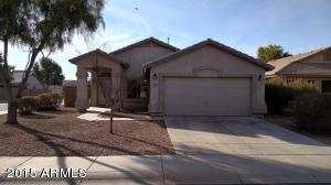 44903 W Zion Rd, Maricopa, AZ