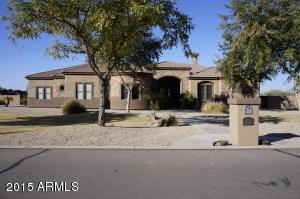 24506 S 195th St, Queen Creek, AZ