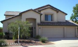 15719 W Rimrock St, Surprise, AZ