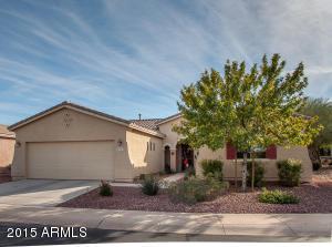 43001 W Morning Dove Ln, Maricopa, AZ