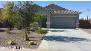 35438 N Richardson Dr, San Tan Valley, AZ