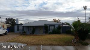 1139 E Hatcher Rd, Phoenix, AZ