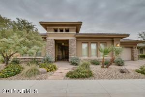 15789 W Cypress St, Goodyear, AZ