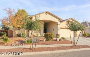 15850 W Mercer Ln, Surprise, AZ