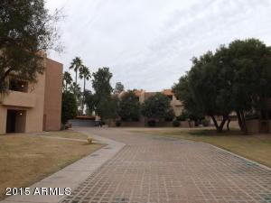 540 N May St #APT 3116, Mesa, AZ
