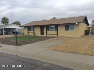 1608 W Michigan Ave, Phoenix, AZ