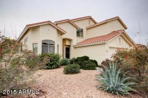 9716 S Reidar Rd, Laveen, AZ