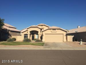 13744 W Cambridge Ave, Goodyear, AZ