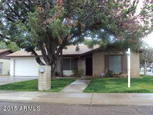 6723 N 31st Ln, Phoenix, AZ