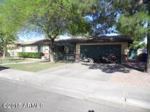 1251 S Loma Vis, Mesa, AZ