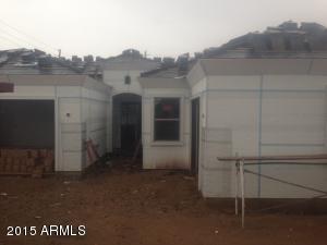 11261 E Calypso Ave, Mesa, AZ