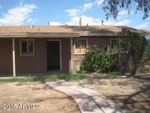 5719 S 21st Ave, Phoenix, AZ