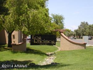 540 N May St #APT 3105, Mesa, AZ