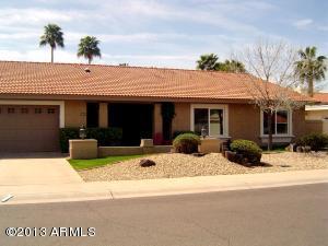 7511 E Woodsage Ln, Scottsdale, AZ