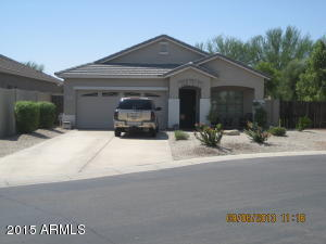 1039 E March St, San Tan Valley, AZ