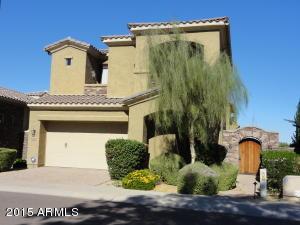 14266 W Wilshire Dr, Goodyear, AZ