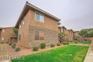 7009 E Acoma Dr #APT 2153, Scottsdale, AZ